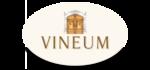 Vineum - Zsadányi
