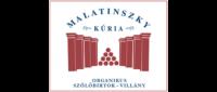 Malatinszky Kúria